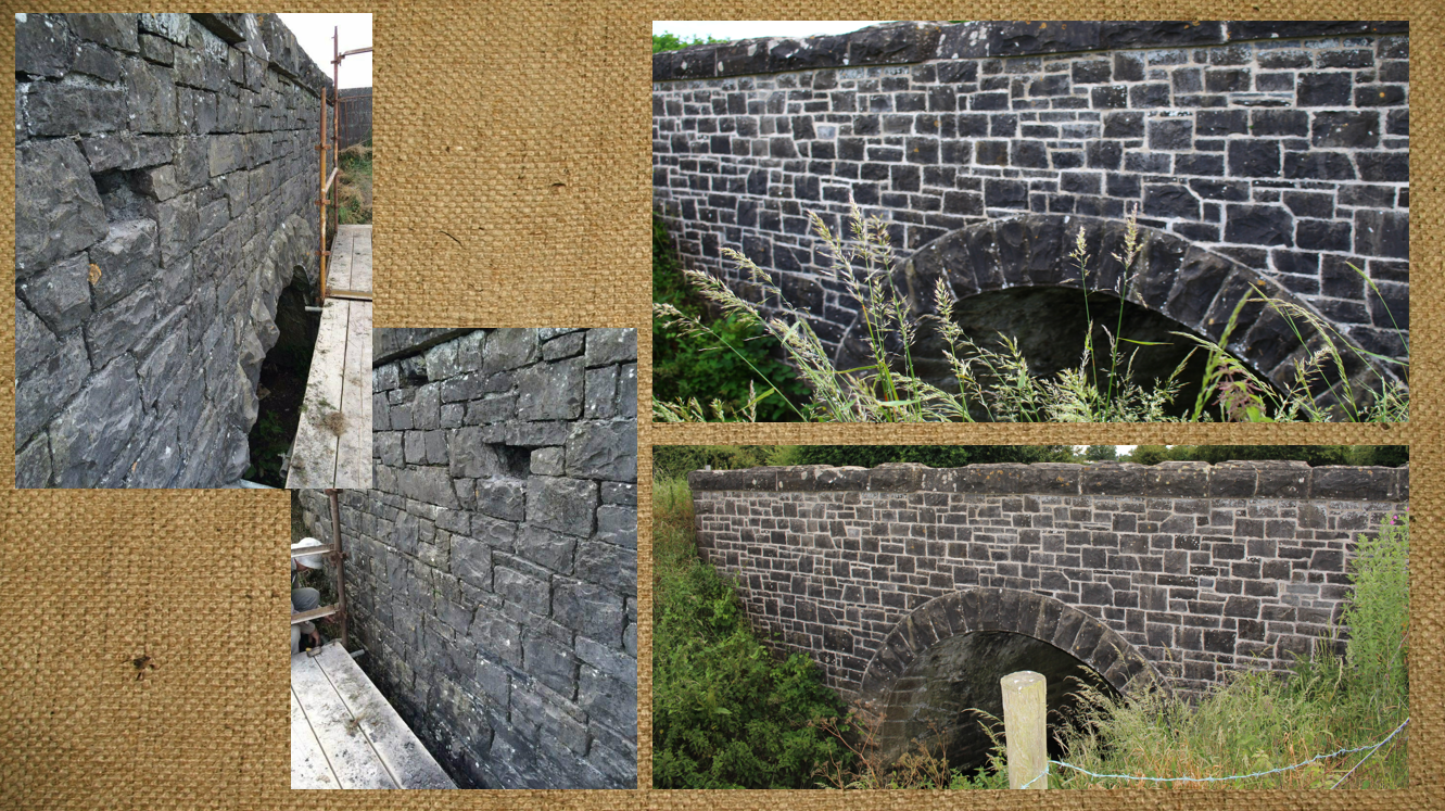 stone-bridge-restoration