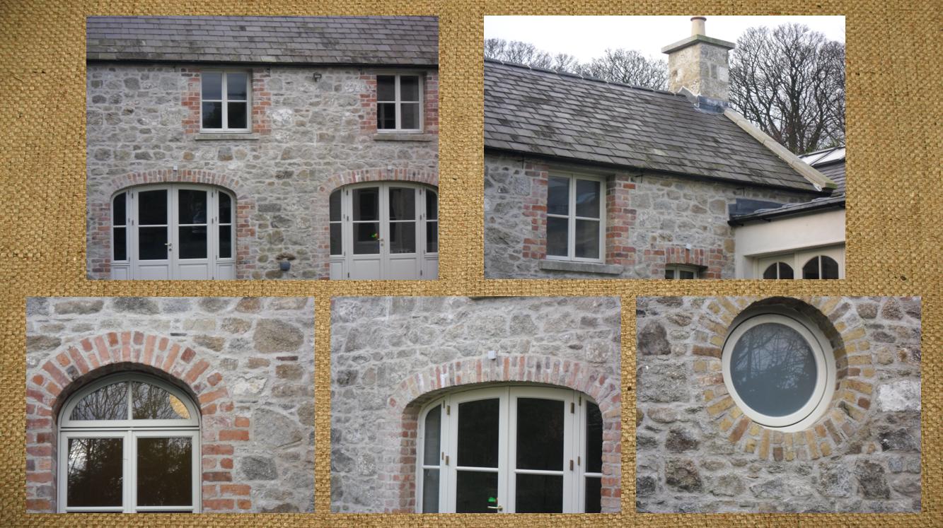 stone-house-restoration